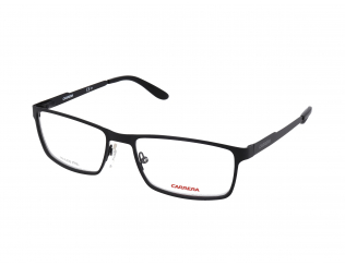 Dioptrické brýle - Carrera CA6630 003