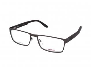 Dioptrické brýle - Carrera CA6656 9T6