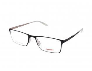 Dioptrické brýle - Carrera CA6662 0RC