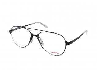 Dioptrické brýle - Carrera CA6663 ECK