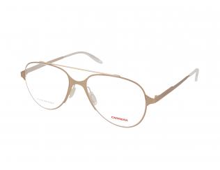 Dioptrické brýle - Carrera CA6663 GM0