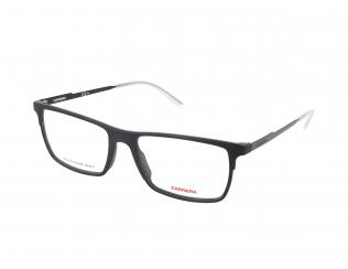 Dioptrické brýle - Carrera CA6664 GTN