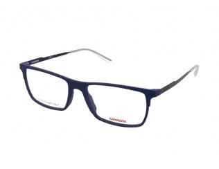 Dioptrické brýle - Carrera CA6664 R5J