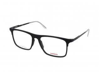 Dioptrické brýle - Carrera CA6667 GTN