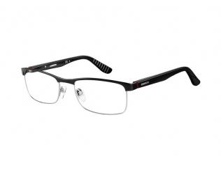 Obdélníkové dioptrické brýle - Carrera CA8802 0RE