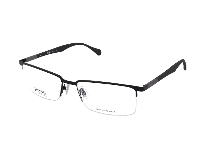 Hugo Boss Boss 0829 YZ2
