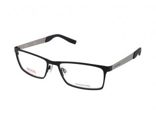 Obdélníkové dioptrické brýle - Boss Orange BO 0228 92K