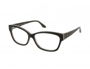 Dioptrické brýle MAX&Co. - MAX&Co. 207 1MO
