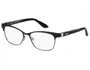 Dioptrické brýle MAX&Co. - MAX&Co. 230 J0P