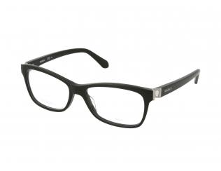 Dioptrické brýle MAX&Co. - MAX&Co. 259 807