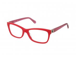 Dioptrické brýle MAX&Co. - MAX&Co. 259 9YC