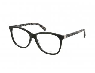 Dioptrické brýle MAX&Co. - MAX&Co. 289 265