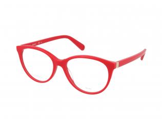 Oválné dioptrické brýle - MAX&Co. 299 5VJ