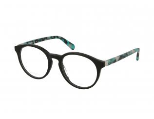 Dioptrické brýle MAX&Co. - MAX&Co. 300 25U