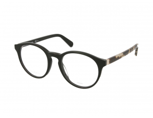 Dioptrické brýle MAX&Co. - MAX&Co. 300 L59