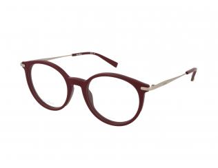 Dioptrické brýle Max Mara - Max Mara MM 1303 0T7