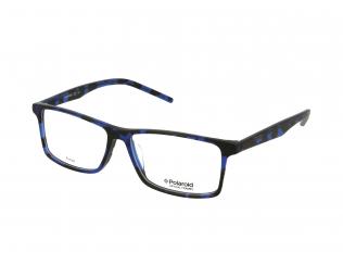 Dioptrické brýle Polaroid - Polaroid PLD D302 VT0