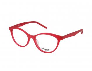 Dioptrické brýle Polaroid - Polaroid PLD D303 ILZ