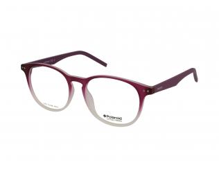 Dioptrické brýle Polaroid - Polaroid PLD D312 LHF