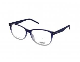 Dioptrické brýle Polaroid - Polaroid PLD D314 PJP