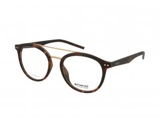 Dioptrické brýle Polaroid - Polaroid PLD D315 N9P
