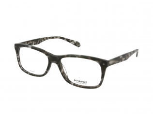 Dioptrické brýle Polaroid - Polaroid PLD D317 AB8