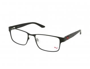 Dioptrické brýle Puma - Puma PU0024O-005