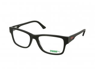 Dioptrické brýle Puma - Puma PU0031O-001