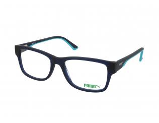 Dioptrické brýle Puma - Puma PU0031O-004