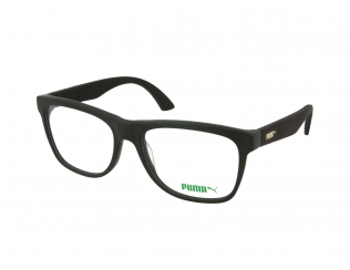 Dioptrické brýle Puma - Puma PU0044O-001