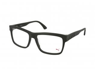Dioptrické brýle Puma - Puma PU0048O-001