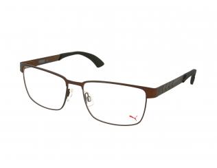 Dioptrické brýle Puma - Puma PU0050O-006