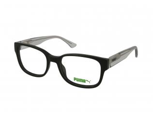 Dioptrické brýle Puma - Puma PJ0002O-001
