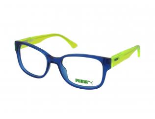 Dioptrické brýle Puma - Puma PJ0002O-003