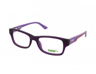 Dioptrické brýle Puma - Puma PJ0006O-001