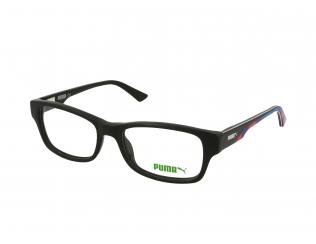 Dioptrické brýle Puma - Puma PJ0006O-002