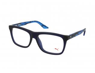 Dioptrické brýle Puma - Puma PJ0008O-002