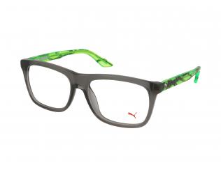 Dioptrické brýle Puma - Puma PJ0008O-003