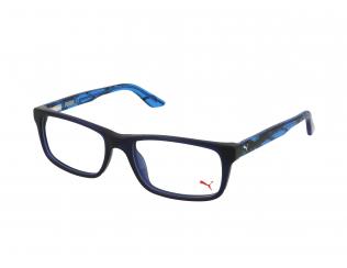 Dioptrické brýle Puma - Puma PJ0009O-002