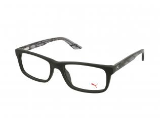 Dioptrické brýle Puma - Puma PJ0009O-003