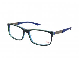 Dioptrické brýle Puma - Puma PU0074O-006