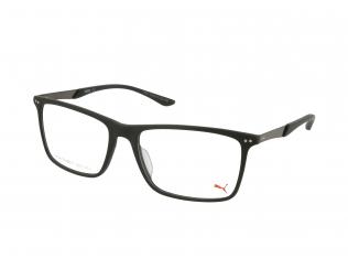 Dioptrické brýle Puma - Puma PU0096O-006