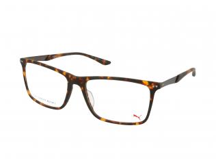 Dioptrické brýle Puma - Puma PU0096O-007